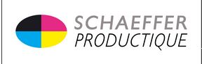 Schaeffer Productique